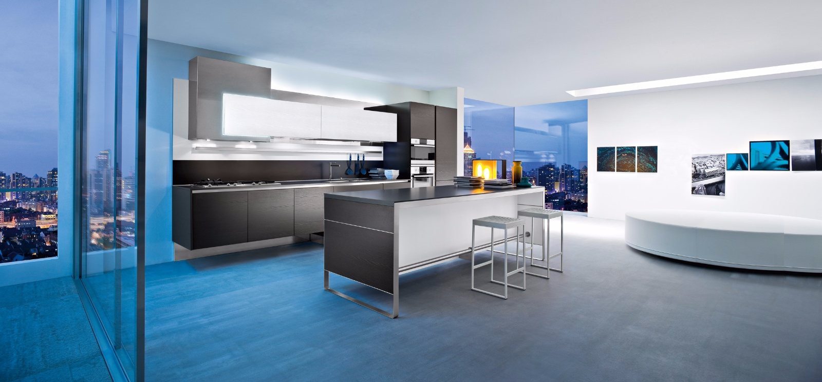 Index of /content/2.products/3.kitchens/1.Modern-Collection/26.Kia